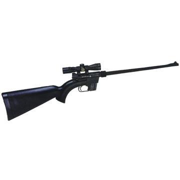 Henry Arms US Survival AR7 Rimfire Semi Auto Rifle