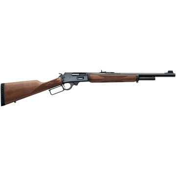 Marlin Model 1895G 45-70 Government 18.5 4-Round Rifle