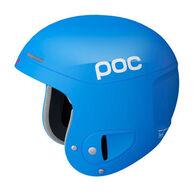 POC Skull X Snow Helmet