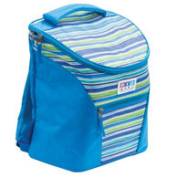 RIO Brands Insulated Backpack Cooler Bag