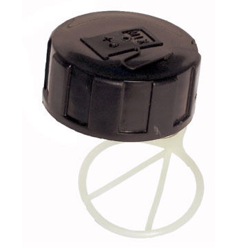 Jiffy 4-Cycle Engine Fuel Cap