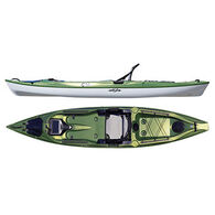 Eddyline C-135 Stratofisher Sit-on-Top Fishing Kayak