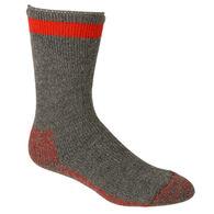 Wigwam Men's Canada Boot Sock