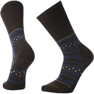 SmartWool Men's Hahn Crew Sock - Special Purchase