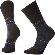 SmartWool Men's Hahn Crew Sock - Special Purchase