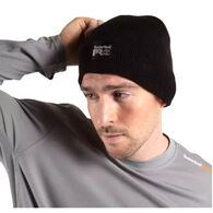 Timberland PRO Men's Winter Beanie