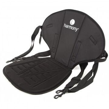 Harmony Advanced Sit-on-Top Kayak Seat