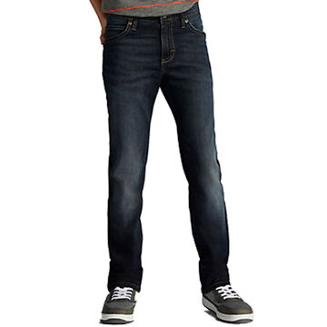 Lee Boys' Xtreme Comfort Slim Fit Husky Jean