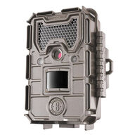 Bushnell Essential E3 Trail Camera