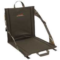 ALPS OutdoorZ Backwoods Hunting Seat