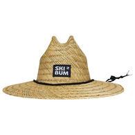 Flylow Gear Men's River Cowboy Hat