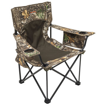 ALPS OutdoorZ King Kong Hunting Chair