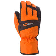 Hotfingers Boys' & Girls' Edge Jr Glove