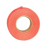 Allen Company Flagging Tape