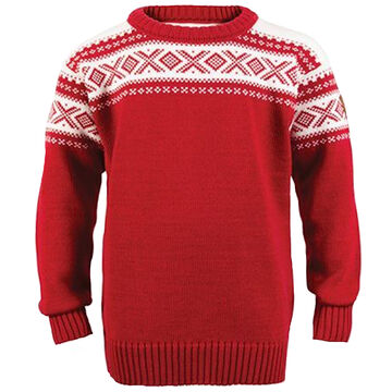 Dale of Norway Boys & Girls Cortina Sweater