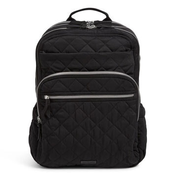Vera Bradley Performance Twill Campus XL 30 Liter Backpack