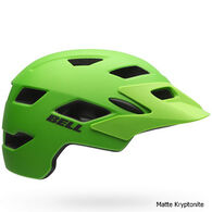 Bell Children's Sidetrack Bicycle Helmet