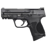 "Smith & Wesson M&P40 M2.0 Subcompact 40 S&W 3.6"" 10-Round Pistol"