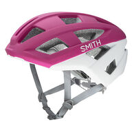 Smith Portal Bicycle Helmet