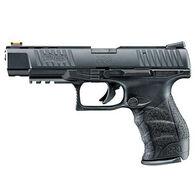 """Walther PPQ M2 22 LR 5"""" 10-Round Pistol"""