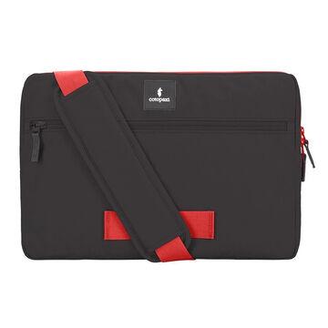 Cotopaxi Boin Laptop Sleeve