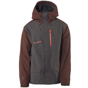 Flylow Sports Mens Roswell Insulated Jacket
