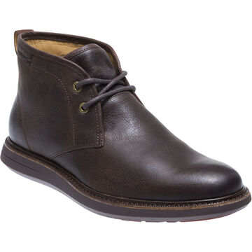 Sebago Men's Smyth Chukka Boot