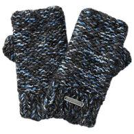 Screamer Women's Venezia Fingerless Glove
