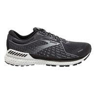 Brooks Men's Adrenaline GTS 21 Running Shoe