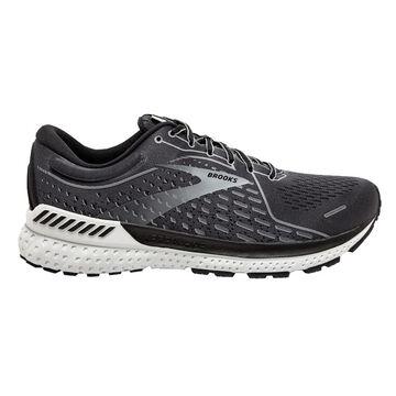 Brooks Mens Adrenaline GTS 21 Running Shoe