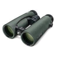 Swarovski EL 8.5x 42mm Binocular