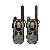 Motorola Talkabout MT352R Two-Way Radio - 2 Pk.