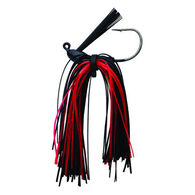 Eagle Claw Lazer Sharp Tin Bass Jig