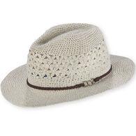 Pistil Designs Women's Sedona Sun Hat