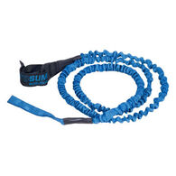 Sea to Summit Solution Paddle Leash