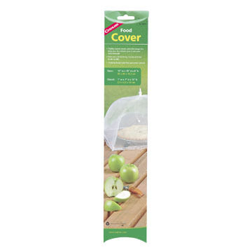 Coghlans Food Cover