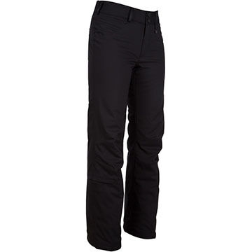 Nils Womens Barbara Pant