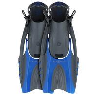 U.S. Divers Hingeflex Snorkel Fin