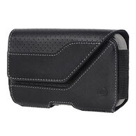 Nite Ize Clip Case Executive Holster Mobile Device Case