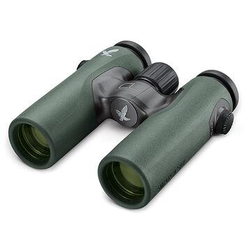 Swarovski CL Companion 10x 30mm Wild Nature Compact Binocular