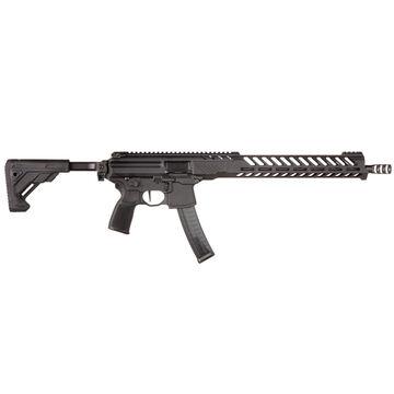 SIG Sauer MPX PCC 9mm 16 30-Round Rifle