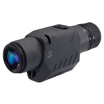 SIG Sauer Oscar3 10-20x 30mm Mini Spotting Scope
