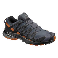 Salomon Men's XA PRO 3D V8 GTX Trail Running Shoe
