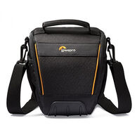 Lowepro Adventura TLZ 30 II Camera Bag