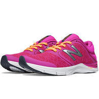 New Balance Women's 711v2 Heathered Trainer Athletic Shoe