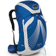 Osprey Exos 38 Liter Backpack