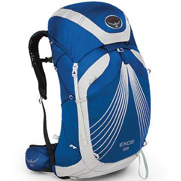 Osprey Exos 38 Backpack