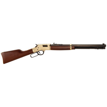 Henry Big Boy Classic 357 Magnum / 38 Special 20 10-Round Rifle
