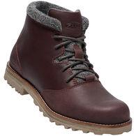 Keen Men's The Slater Waterproof Boot