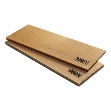 Weber Firespice Cedar Plank - 2 Pk.